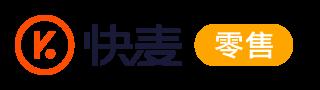 logo_sales